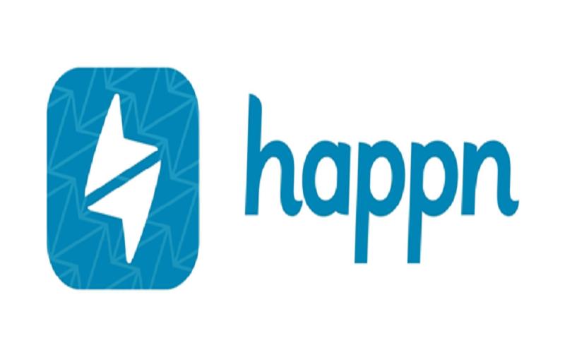 Beliebte online-dating-apps