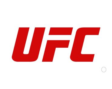 UFC Reddit Stream