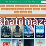 Khatrimaza Pro