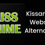 Kissanime-Website-Alternatives