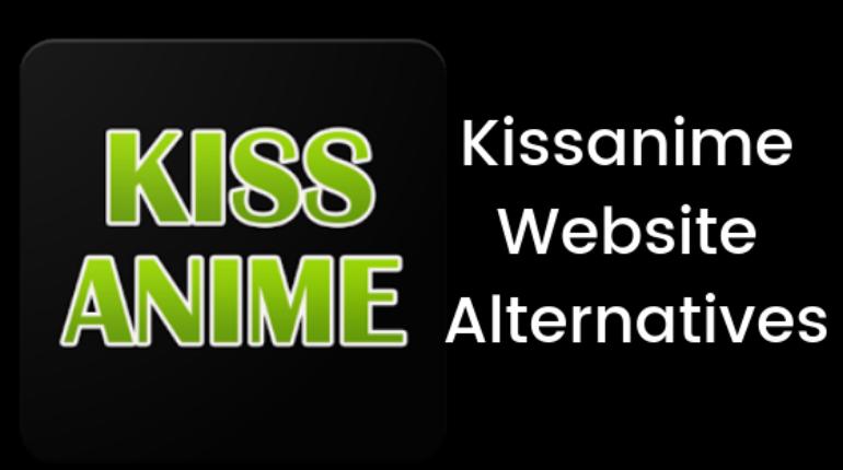 Kissanime-Website-Alternatives