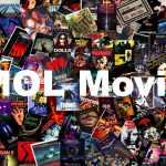 Emol Movies