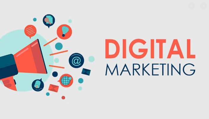 Hire the Right Digital Marketing Company With the Following Tips