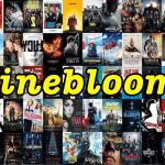 Cinebloom Alternatives