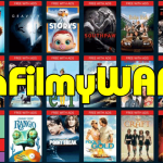 Afilmywap movie Alternatives