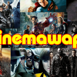 Cinemawap