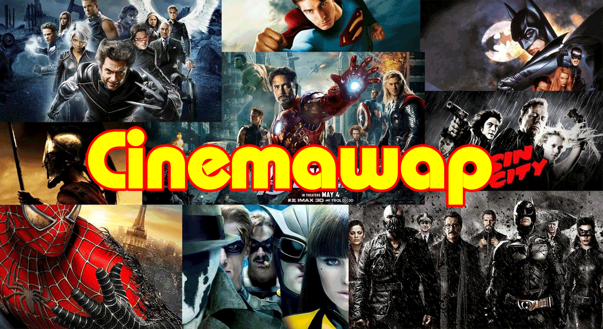 Cinemawap