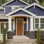 Best Cash House Buyer