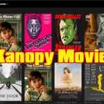 Kanopy Movie
